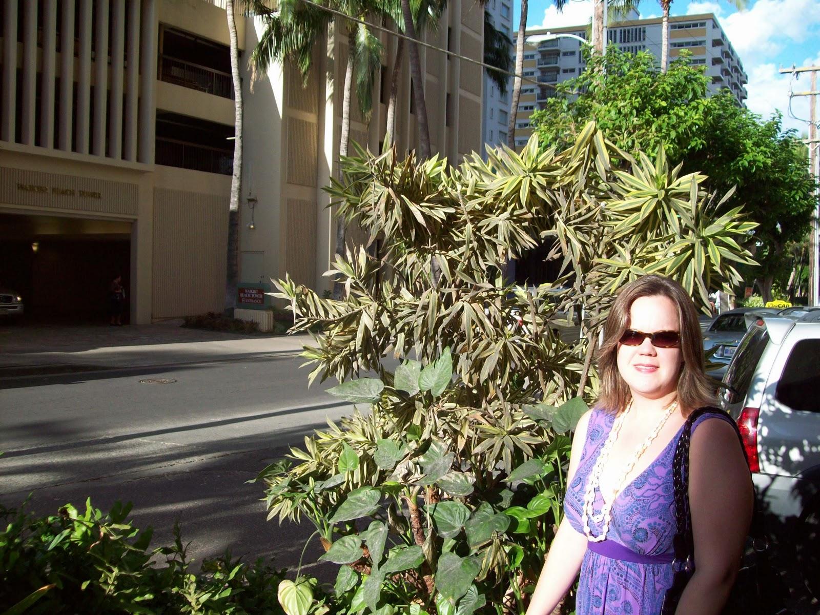 Hawaii Day 3 - 114_1137.JPG