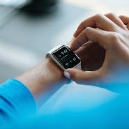 Smart Watch.jpg