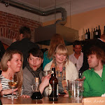 28.04.11 Vein ja Vine mitteametlik avaõhtu - IMG_6815_filt.jpg