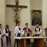 2012 45. Diecézní setkání mládeže Litoměřice