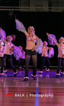 Han Balk Dance by Fernanda-3115.jpg