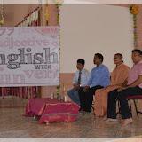 English Week (83).jpg