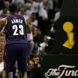 LeBron_NBA_2007_Finals