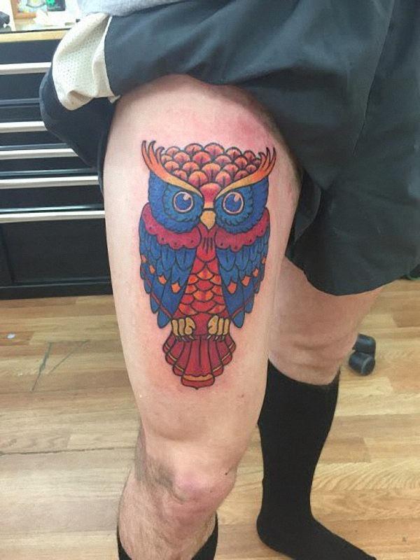 as_tatuagens_de_coruja_41