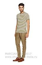 MARCIANO Man SS17 015.jpg