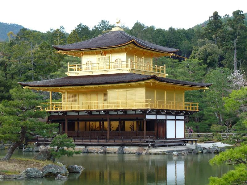 2014 Japan - Dag 8 - mike-P1050805-0341.JPG