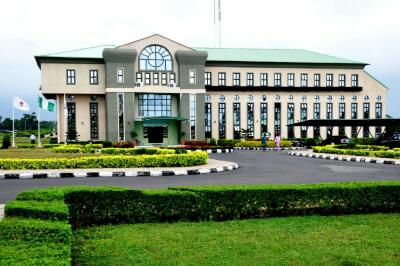 alt=top 20 nigeria university