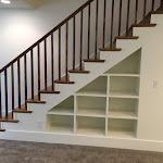 basement-finishing-remodeling-utah7.jpg