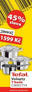 arteport_home_cook_petr_bima_00272