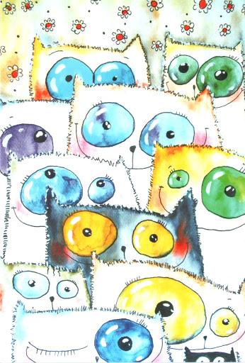 https://lh3.googleusercontent.com/-OtYhWVRCa3c/VbqOYaTosoI/AAAAAAAAADs/sQfPiwHouEc/s512-Ic42/Ch_eyes.jpg