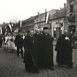 104-Losonc 1938-11-10.jpg