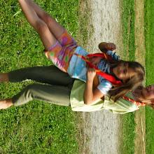 Državni mnogoboj, Velenje 2007 - P0167335.JPG