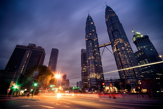 Top 6 Things To See and Do in Kuala Lampur - Travel Kuala Lampur, Malaysia