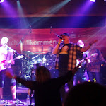 Kehlenbacher Rock-Nacht_130615__086__Pitchfork.JPG