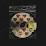 Fabrizio Cavallaro's profile photo