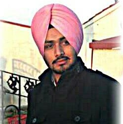 Satinder Sidhu