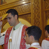 Feast of the Resurrection 2006 - easter_2006_101_20090210_1263447332.jpg