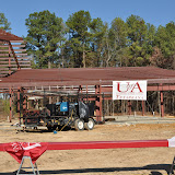 UACCH-Texarkana Creation Ceremony & Steel Signing - DSC_0087.JPG