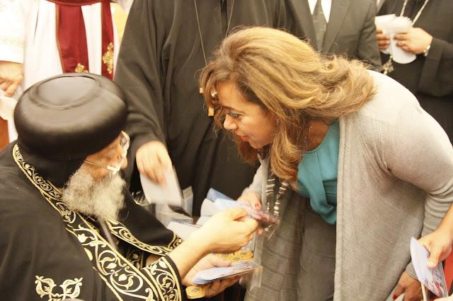 H.H Pope Tawadros II Visit (4th Album) - _MG_0836.JPG