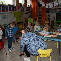 schoolfeest 30 mei 2016