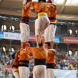 Concurs de Castells - PA043702.JPG