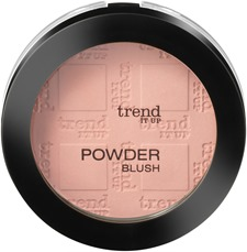 4010355229151_trend_it_up_Powder_Blush_010