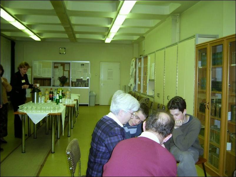 145. évforduló - Nagy Berzsenyis Találkozó 2004 - image078.jpg