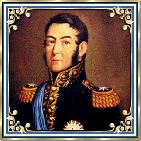 General San-Martin-  (21)