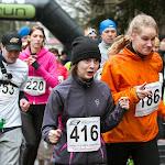 2014.04.12 Tartu Parkmetsa jooks 3 - AS20140412TPM3_233S.JPG