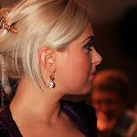 28.10.11 Eesti Ettevõtete Sügismängud 2011 / reedene pokker - AS28OKT11FS_R145S.jpg