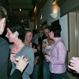 jubileum 2005-Reunie-171_resize.jpg