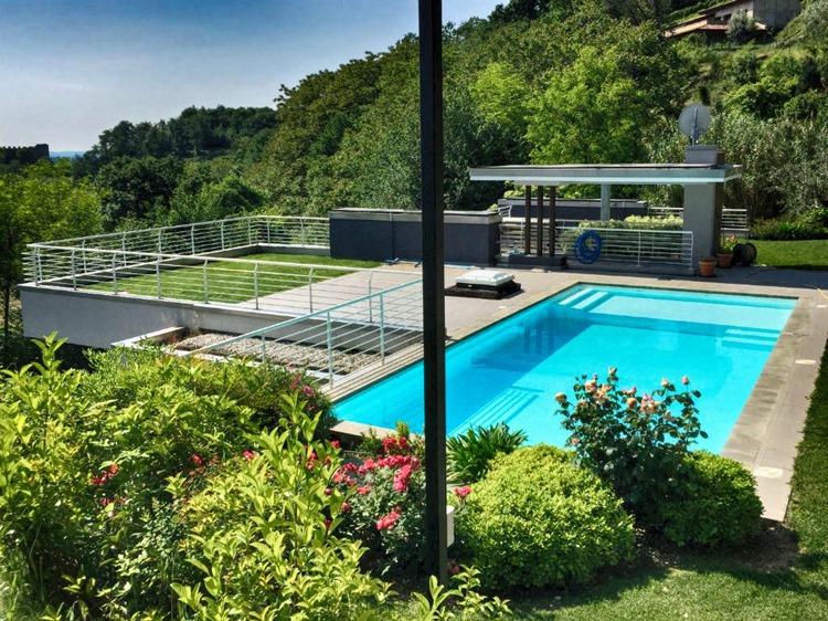 piscina_domestica_con_spiaggetta_5
