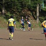 photo_100821-l-29.jpg
