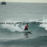 _DSC2048.thumb.jpg