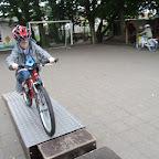 Meester op de fiets (9).JPG