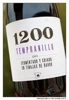 1200-tempranillo