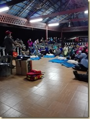 Outdoor gathering 2017 Nuang (2)