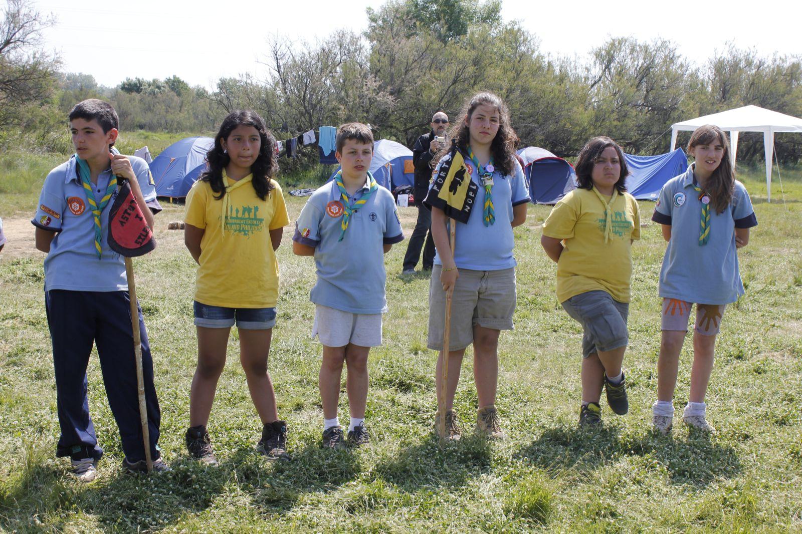 Campaments de Primavera de tot lAgrupament 2011 - _MG_2516.JPG