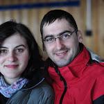 Un Weekend minunat la munte 24-26 februarie