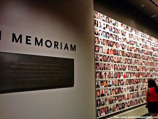fotos-emorial-museo-11-s-nueva-york.jpg