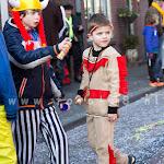 carnavals_optocht_dringersgat_2015_130.jpg