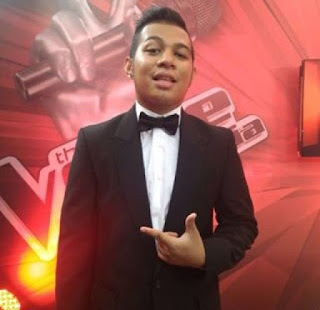 babak grand final siapakah juara the voice indonesia 2016