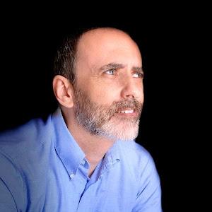 José Luis Antúnez
