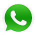 WhatsApp Now Allows You Stream Videos Before Downloading