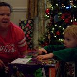 Christmas 2014 - 116_6802.JPG