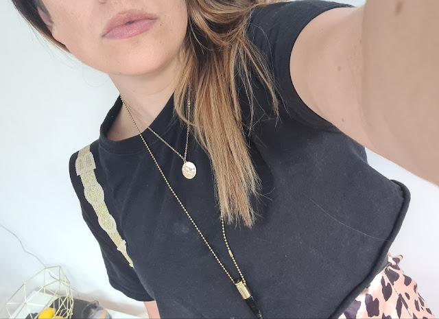 layered pendants missoma constellation lovebullets