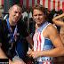 16. Arendsee Triathlon und 9. DPM Kurz-Triathlon Vielen Dank an Tino Holländer von http://th-digital-imaging.de