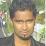 Vikram Padaruth's profile photo