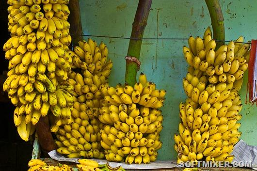 banana07
