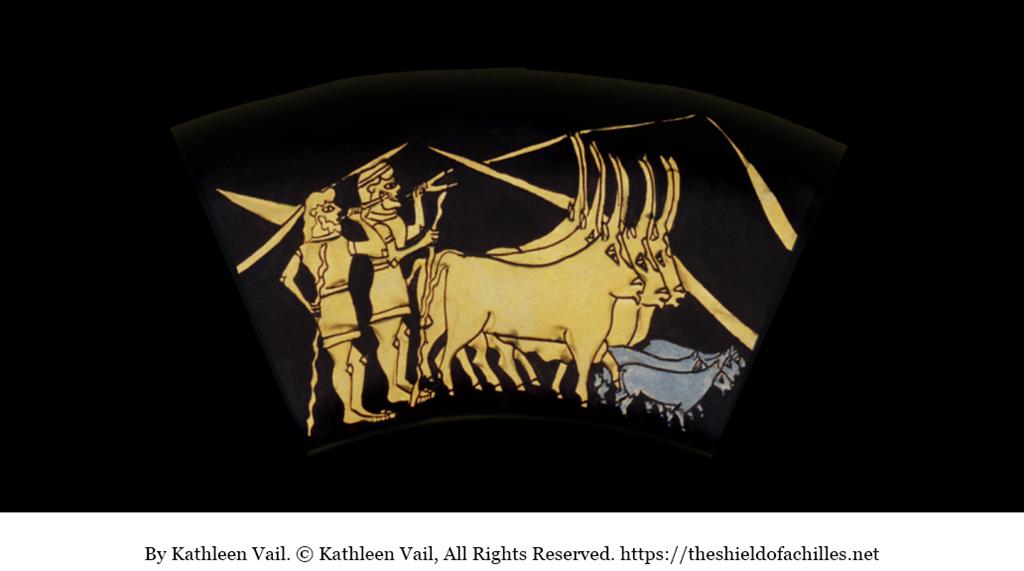 [9+kathleen-vail-copyright-achilles-shield-middle-ring-peaceful-herdsmen-1451x726-200dpi.B%5B3%5D]